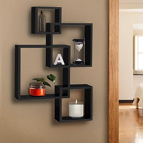 Wall Furniture Amazon Com