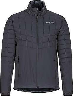 Men's Featherless Hybrid Jacket