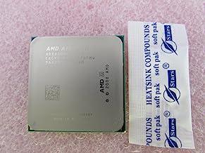 AMD ADX620WFK42GI Athlon II X4 620 2.60GHz Socket AM2+/AM3 Propus CPU Processor
