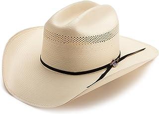 f425d398347c6 Amazon.com.mx  Resistol - Sombreros Vaqueros   Sombreros y Gorras ...