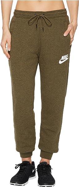 Nike - Sportswear Regular Pant