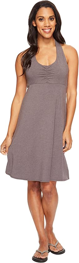 Prana Beachside Dress