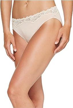 Natori - Essence Bikini