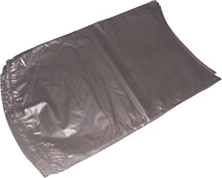 Best extra large turkey freezer bags Reviews