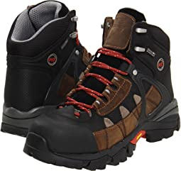 Timberland PRO - Hyperion WP XL Safety Toe