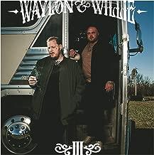 waylon and willie 3