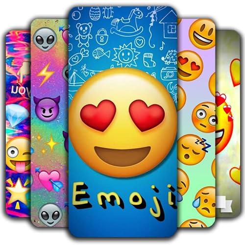emoji background app - 6
