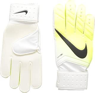Best nike football gloves 2016 Reviews