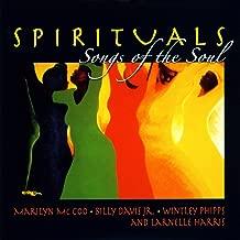 Best spiritual music artists Reviews