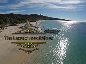 Best luxury travel show episodes Reviews