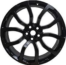 22 inch vogue wheels
