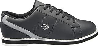 BSI, Inc. BSI 752, Black/Grey, 8