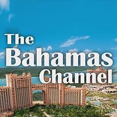 bahamas travel diving beach