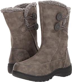Tundra Boots - Marilyn