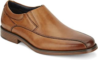 Best tan dress loafers Reviews
