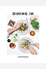 Dining In Hardcover