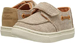 TOMS Kids Culver (Infant/Toddler/Little Kid)