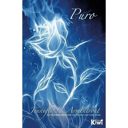 Puro (Saga Covenant nº 2)