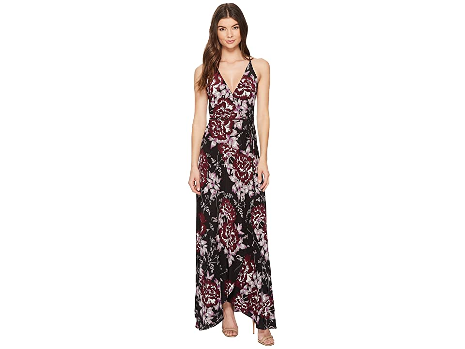 Yumi Kim Rush Hour Maxi (Rose Ella) Women