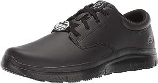 Men's Flex Advantage SR Fourche Food Service Shoe