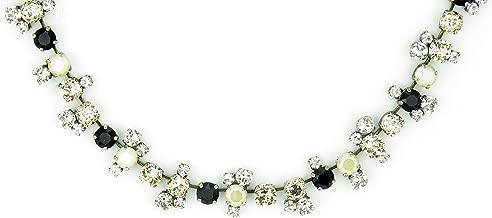 rachel marie jewelry