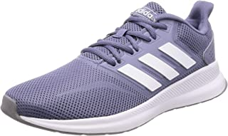 Adidas Women's Runfalcon Running Shoes
