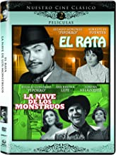 ship of monsters dvd