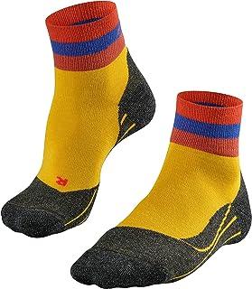 FALKE Herren Tk2 Short Ribbons Trekking Socken Herren Socken
