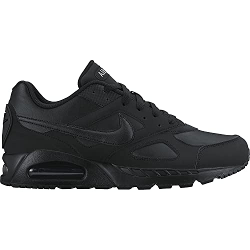 newest 5923f c6a25 Nike Air Max Ivo Mens Running Trainers 580520 Sneakers Shoes