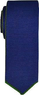 acquista per il meglio shopping più economico Amazon.it: Hermes - Cravatte, fusciacche e fazzoletti da ...