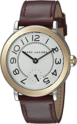 Marc Jacobs - Riley - MJ1601