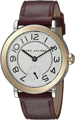 Marc Jacobs - Riley - MJ1601