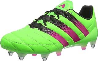 adidas Herren Ace 16.1 Sg Leather Fußballschuhe bewertungen