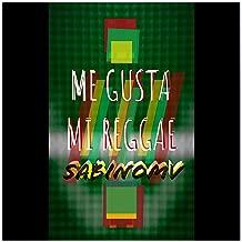 Best me gusta reggae Reviews