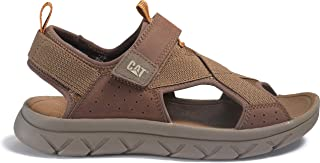 Caterpillar Cat-Midiron Sandals for Men, P723150