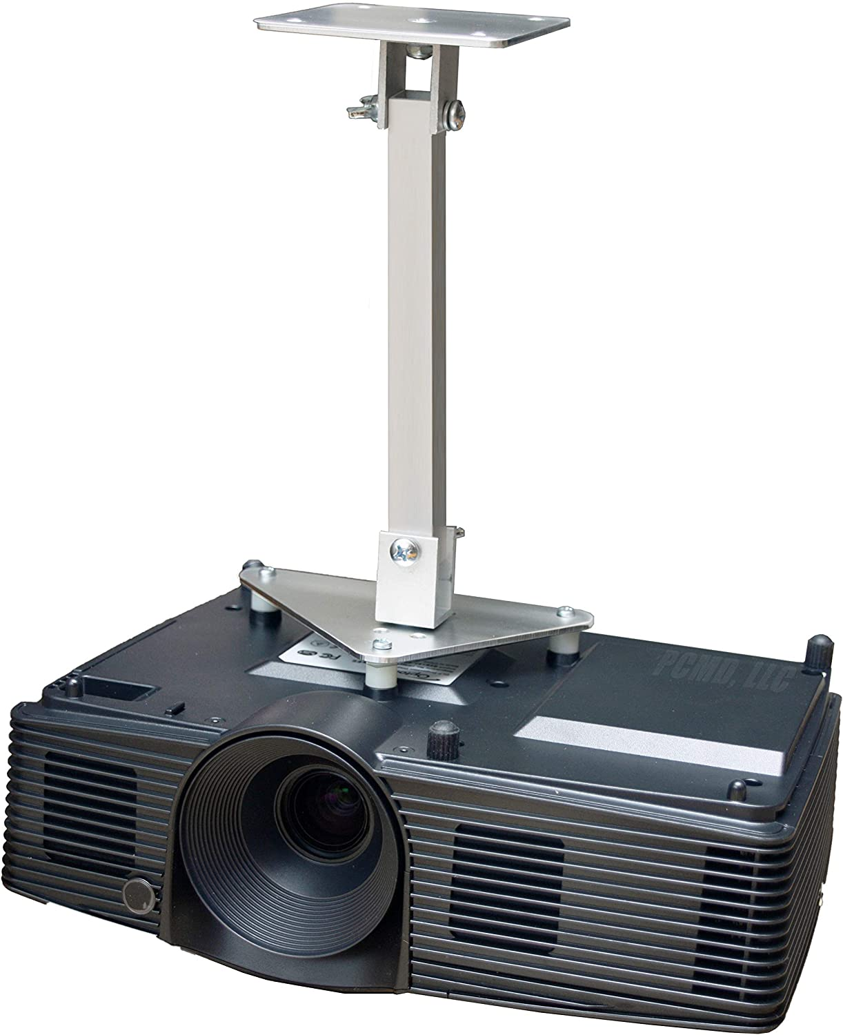PCMD LLC. Projector Ceiling Mount Vivitek with DX28C Ranking TOP4 Directly managed store Compatible