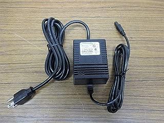 Hypercom T7P T7 Plus Adapter