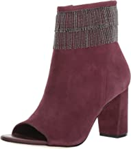 Bernardo Women's Honour Fashion Boot