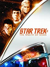 Best star trek ii the wrath of Reviews