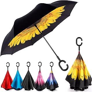 Best umbrellas to color Reviews