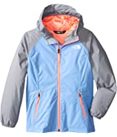 The North Face Kids - Insulated Allabout Jacket (Little Kids/Big Kids)