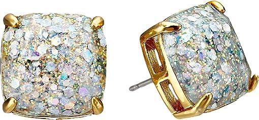 Opal/Glitter