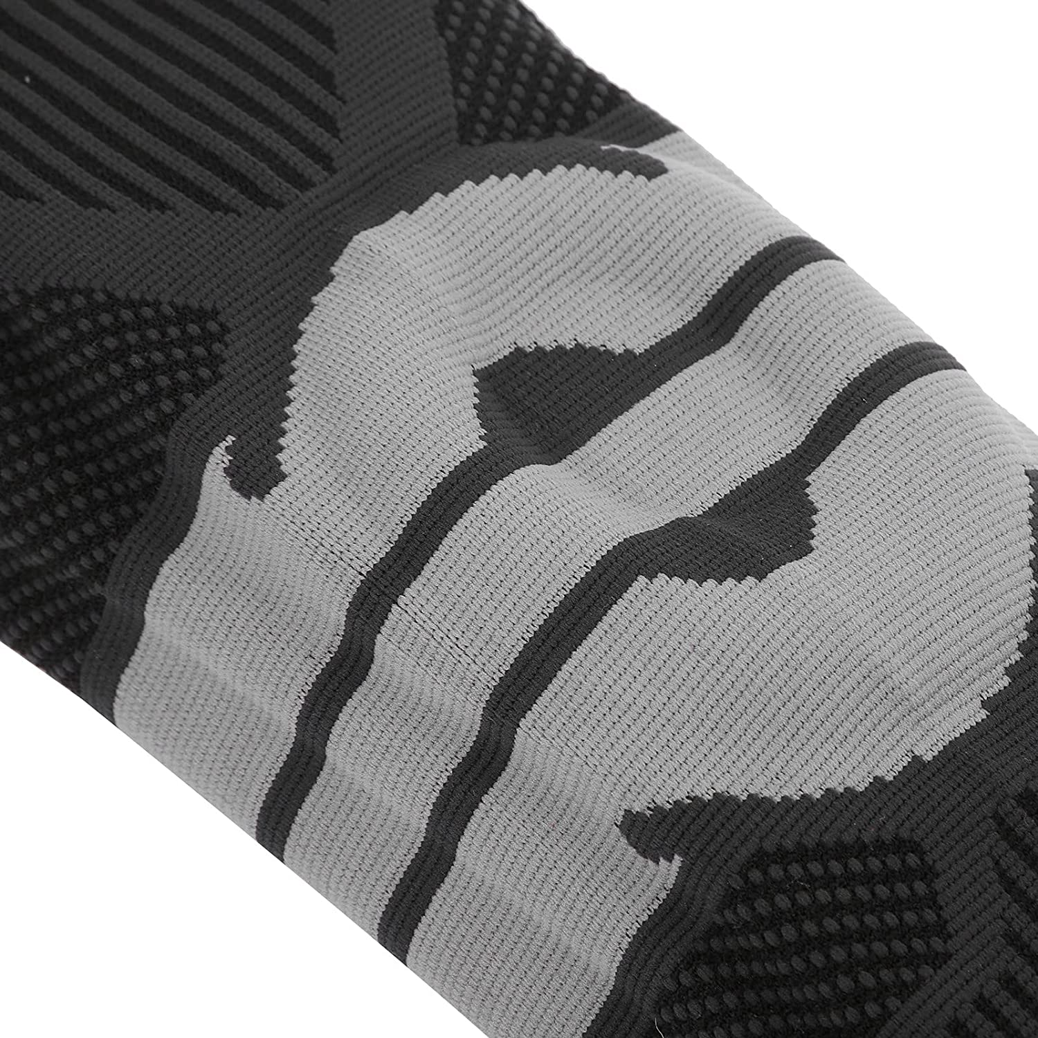 LZKW Many popular brands Knee Compression Sleeve No Pad Silica Allergy Ranking TOP15 Kne Gel