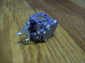 Wacker carburetor for BS45y / BS60y rammer tampers - HS240 Tillotson