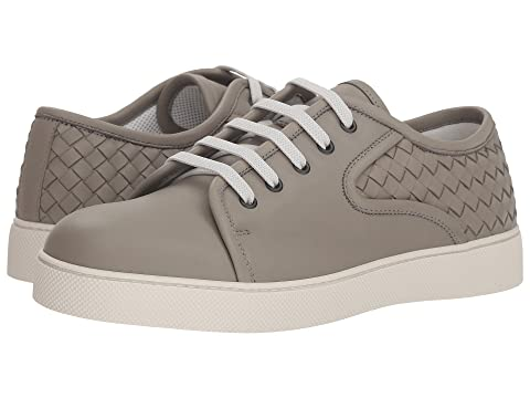 Bottega Veneta Dodger Lace-Up Sneaker