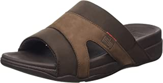 Fitflop Freeway III, Men's Slippers