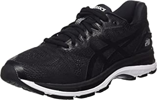ASICS Men's Gel-Nimbus 20 Road Running Shoes