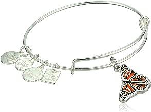 Best monarch butterfly bracelet Reviews