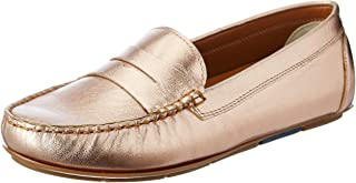 Ruosh Women's Loafers
