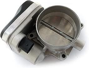 Throttle Body For 2005-2013 Dodge Charger SRT Chrysler 300 Jeep 5.7 6.1L V8 Hemi 4591847AC